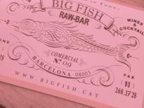 BIG-FISH-BARCELONA-CHOISIS-TON-RESTO