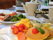 BRUNCH-TIFFANY-HOTEL-GENEVE-CHOISISTONRESTO-BLOG