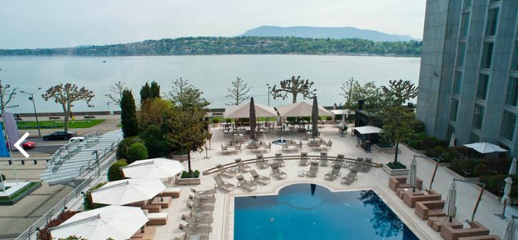 hôtel-président-wilson-blog-suisse-restaurant-genève-choisis-ton-resto