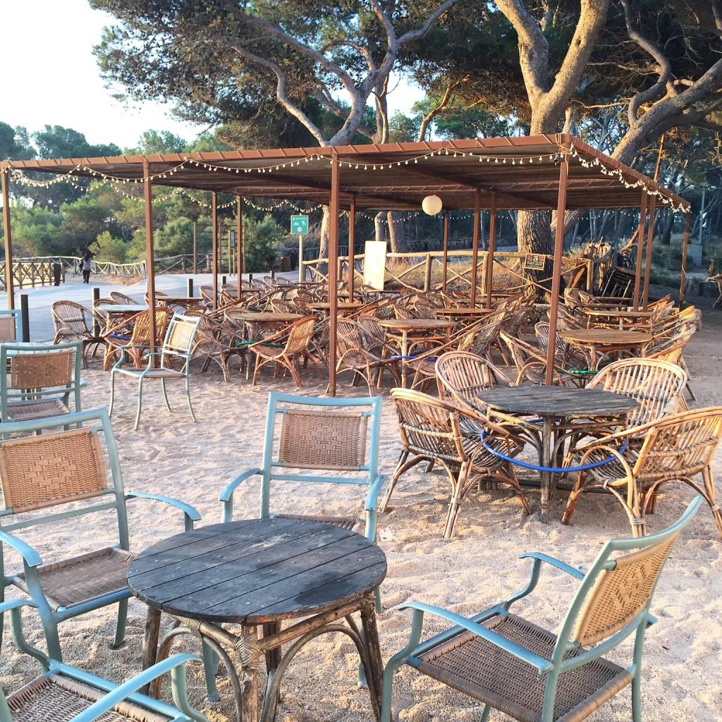 Hostal-spa-empuries-hotel-costa-brava-girona-choisis-ton-resto-blog-restaurant-geneve-espagne
