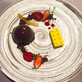 Rasoi-by-vineet-mandarin-oriental-geneva-blog-restaurant-geneve-choisis-ton-resto
