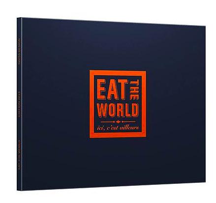 kenitra-restaurant-marocain-carouge-blog-restaurant-geneve-choisis-ton-resto- eat-the-world