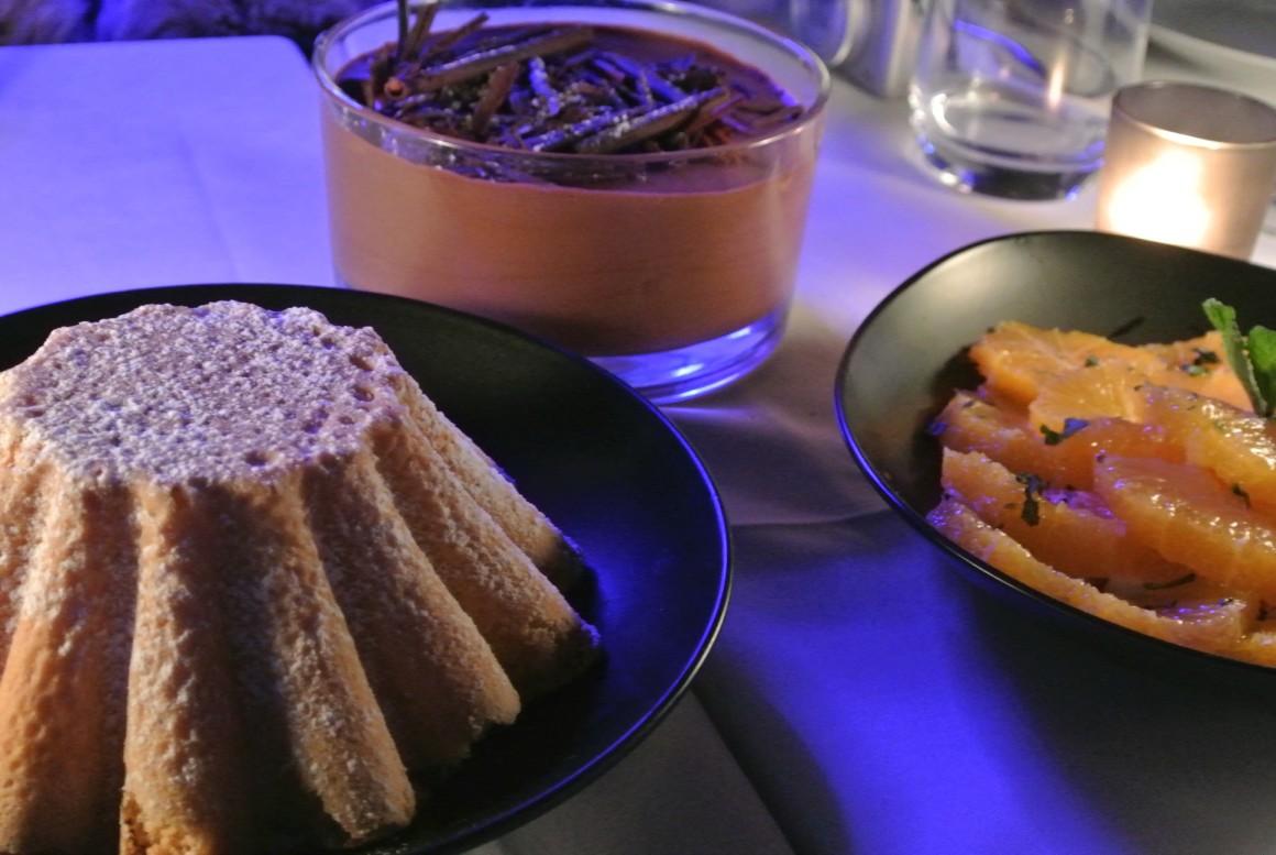 lodge-d'hiver-la-reserve-hôtel-spa-blog-restaurant-geneve