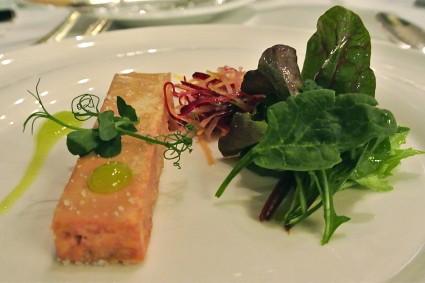 hôtel-d'Angleterre-geneva-blog-restaurant-geneve-le-windows-redcarnation-hôtels