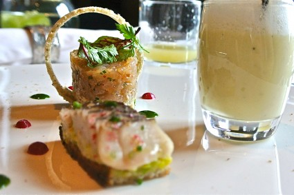 hôtel-de-la-paix-le-restaurant-le-Vertig'O-jerôme-manifacier-blog-restaurant-geneve-choisis-ton-restaurant-