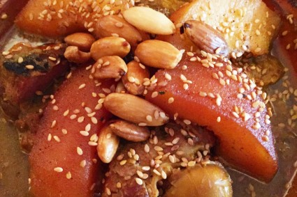 kenitra-restaurant-marocain-carouge-blog-restaurant-geneve-choisis-ton-resto