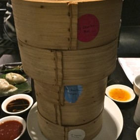 ping-ping-dim-sum-experience-choisis-ton-resto-blog-restaurant-geneve-londres-london