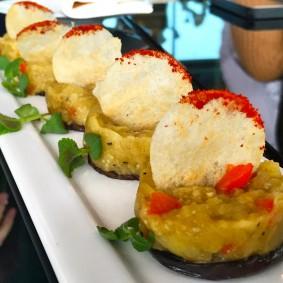 Mandarin-oriental-geneva-cafe-calla-escale-marocaine-chef-moha-blog-restaurant-geneve-choisis-ton-resto