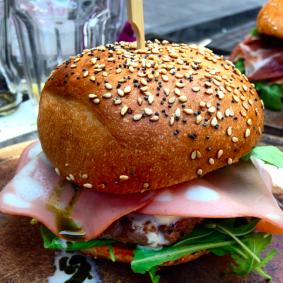 spikisi-italian-burger-choisis.-ton-resto-blog-restaurant-genève-londres-burgers