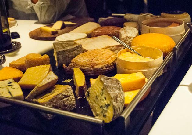 medlar-restaurant-london-londres-chelsea-kingsroad-blog-restaurant-geneve-choisis-ton-resto