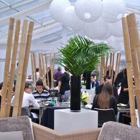 brunch-by-Michel-Roth-Hôtel-Président-Wilson-blog-restaurant-genève-choisis-ton-resto-à-Genève