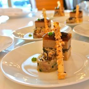 la-rencontre-des-chefs-hôtel-Beau-rivage-choisis-ton-resto-à-genève-blog-restaurants-geève