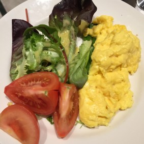 blog-restaurant-geneve-londres-london-uk-le-pain-quotidien-brunch-