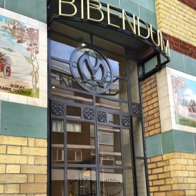 bibendum-michelin house-blog-restaurant-geneve-londres-london-choisis-ton-resto-à-londres