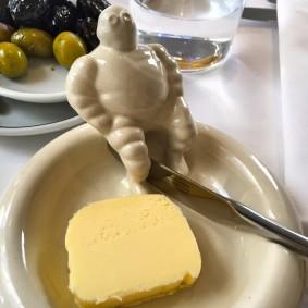 bibendum-michelin house-blog-restaurant-geneve-londres-london-choisis-ton-resto-à-londres