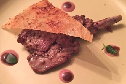L'épicentre-la-table-des-épices-blog-restaurant-genève-choisis-ton-resto-à-genève