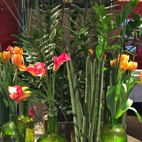 Le-richemond-hôtel-Le-Jardin-RestaurantWeek-Lafourchette-blog-restaurant-genève-choisis-ton-resto-à-Genève