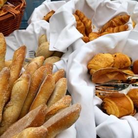 https://www.choisistonresto.com/geneve/le-raffinement-du-liban-a-larabesque-le-restaurant-libanais-de-lhotel-president-wilson/