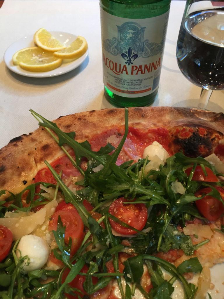 molino-geneve-blog-restaurant-genève-choisis-ton-resto