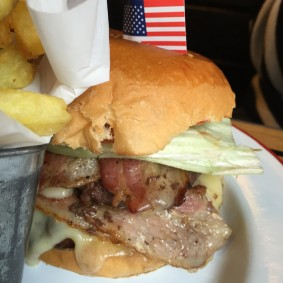 the hamburger foundation-restaurant-genève-burger-choisis-ton-resto-blog-restaurant-geneve