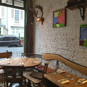 Rabbit-restaurant-chelsea-southkensington-london-londres-blog-restaurant-genève-londres-choisis-ton-resto