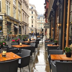 Heddon-street-kitchen-brunch-by-Gordon-Ramsey.blog-restaurant-genève-resto-londres-choisis-ton-resto