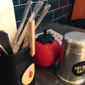 Gourmet-burger-kitchen- blog-resto-restaurant-genève-londres-choisis-ton-resto