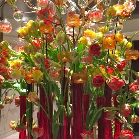 mandarin-oriental-geneva-cocktail-de -la-tuilpe-blog-restaurant-genève-choisis-ton-resto-à-Genève