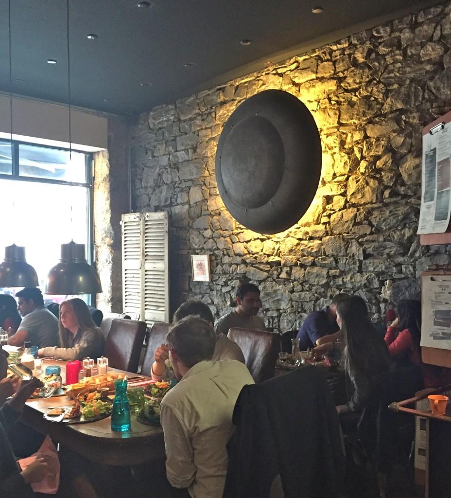 zurich6-brunch-ô-my-crépres-choisis-ton-resto-blog-restaurant-genève