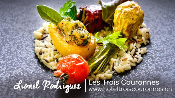 La Rencontre des Chefs Lionel Rodriguez-la-rencontre-des-chefs-partenaires-la-fouchette-ch-2016-beau-rivage-genève-choisistonresto-blog-suisse-restaurants-choisis-ton-resto