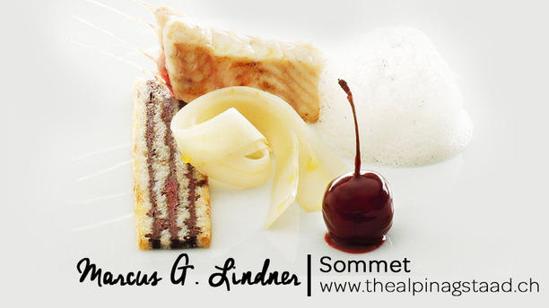 La Rencontre des Chefs Marcus Lindner-la-rencontre-des-chefs-partenaires-la-fouchette-ch-2016-beau-rivage-genève-choisistonresto-blog-suisse-restaurants-choisis-ton-resto