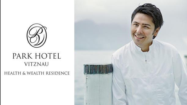 La Rencontre des Chefs Nenad Mlinarevic-la-rencontre-des-chefs-partenaires-la-fouchette-ch-2016-beau-rivage-genève-choisistonresto-blog-suisse-restaurants-choisis-ton-resto