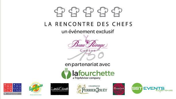la-rencontre-des-chefs-partenaires-la-fouchette-ch-2016-beau-rivage-genève-choisistonresto-blog-suisse-restaurants-choisis-ton-resto