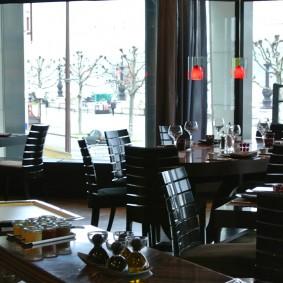 Le-grill-Grand-Hôtel-kempinski-choisis-ton-resto-blog-restaurant-genève
