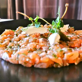Le-Loti-La-Réserve-hôtel-et-Spa-Genève-blog-restaurant-genève-choisis-ton-resto-à-genève