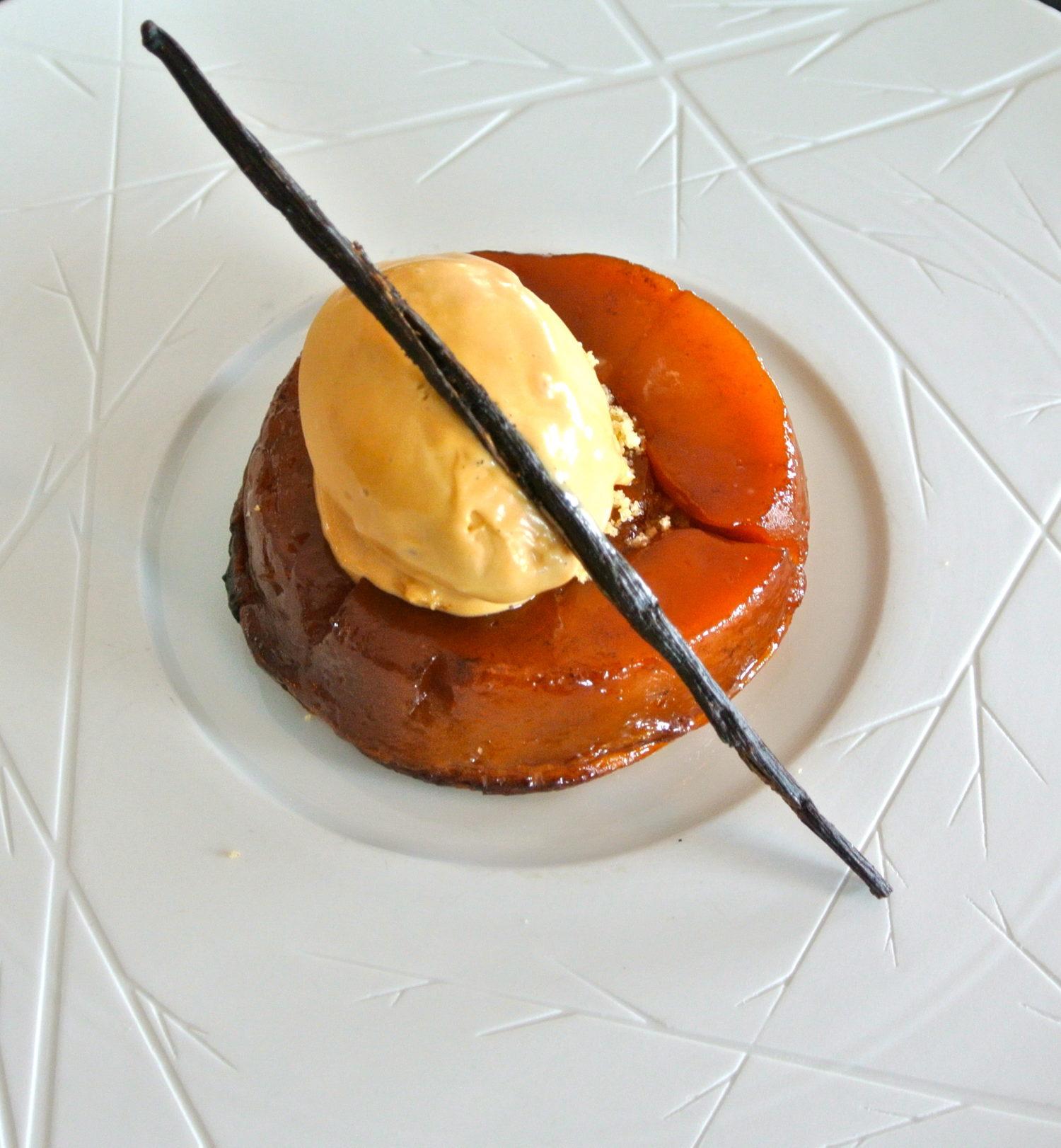 Choisis Ton Resto Grill Le Steakhouse Du Grand H 244 Tel