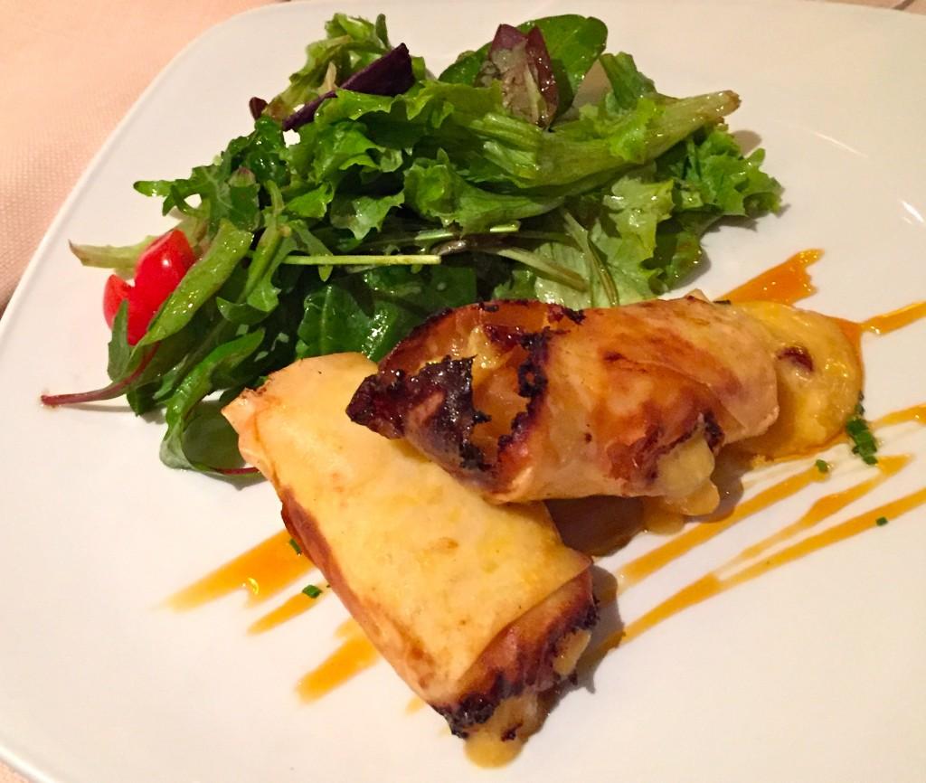 La-Caléche-Chamonix-Mont-Blanc-blog-restaurant-genève-choisis-ton-resto-france-montagne-chamonix