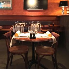 maitre jacques-restaurant-nyon-blog-restaurant-geneve-choisis-ton-resto-à-genève