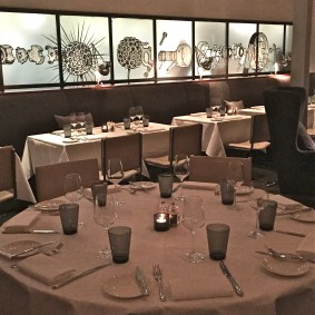 bluebird-chelsea-kings-road-london-londres-restaurant-blog-resto-genève-choisis-ton-resto-suisse-uk-londres-london