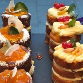 l'Eto Café, l'adresse bien-être qui sait rester gourmande au coeur de Chelsea