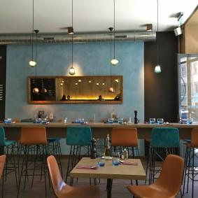 pasta-prima-restaurant-pâtes-genève-blog-restaurant-choisis-ton-restopasta-prima-restaurant-pâtes-genève-blog-restaurant-choisis-ton-resto