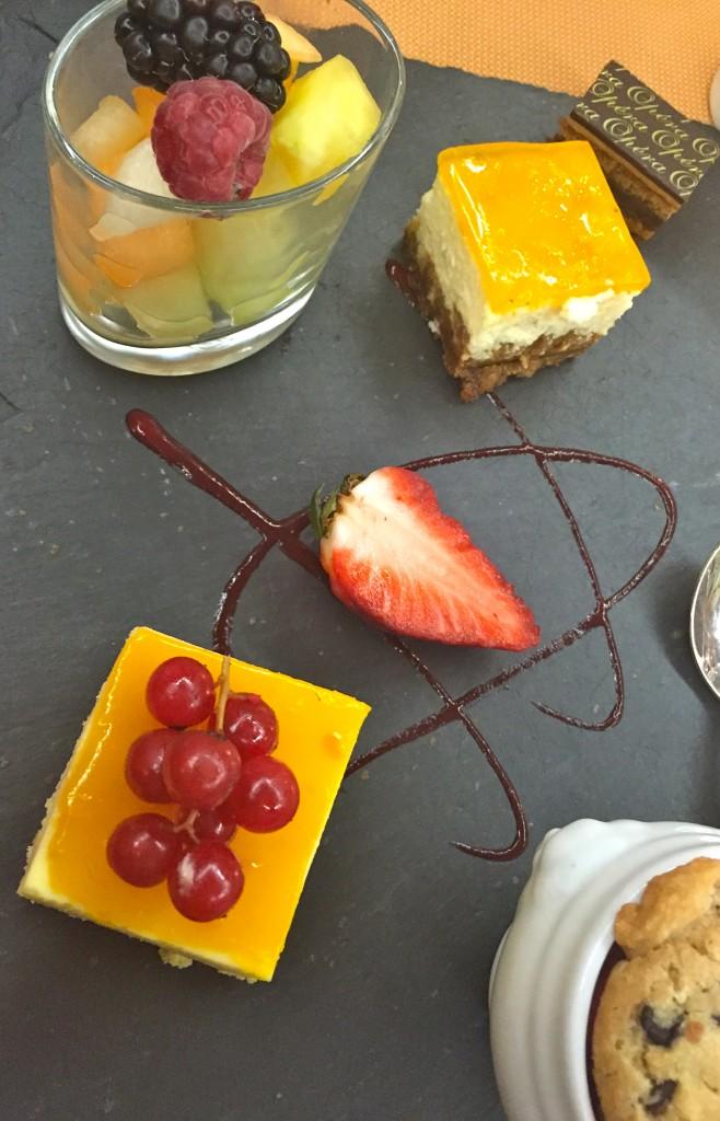 Téséo-restaurant-warwick-hôtel-genève-blog-restaurant-genève-choisis-ton-resto