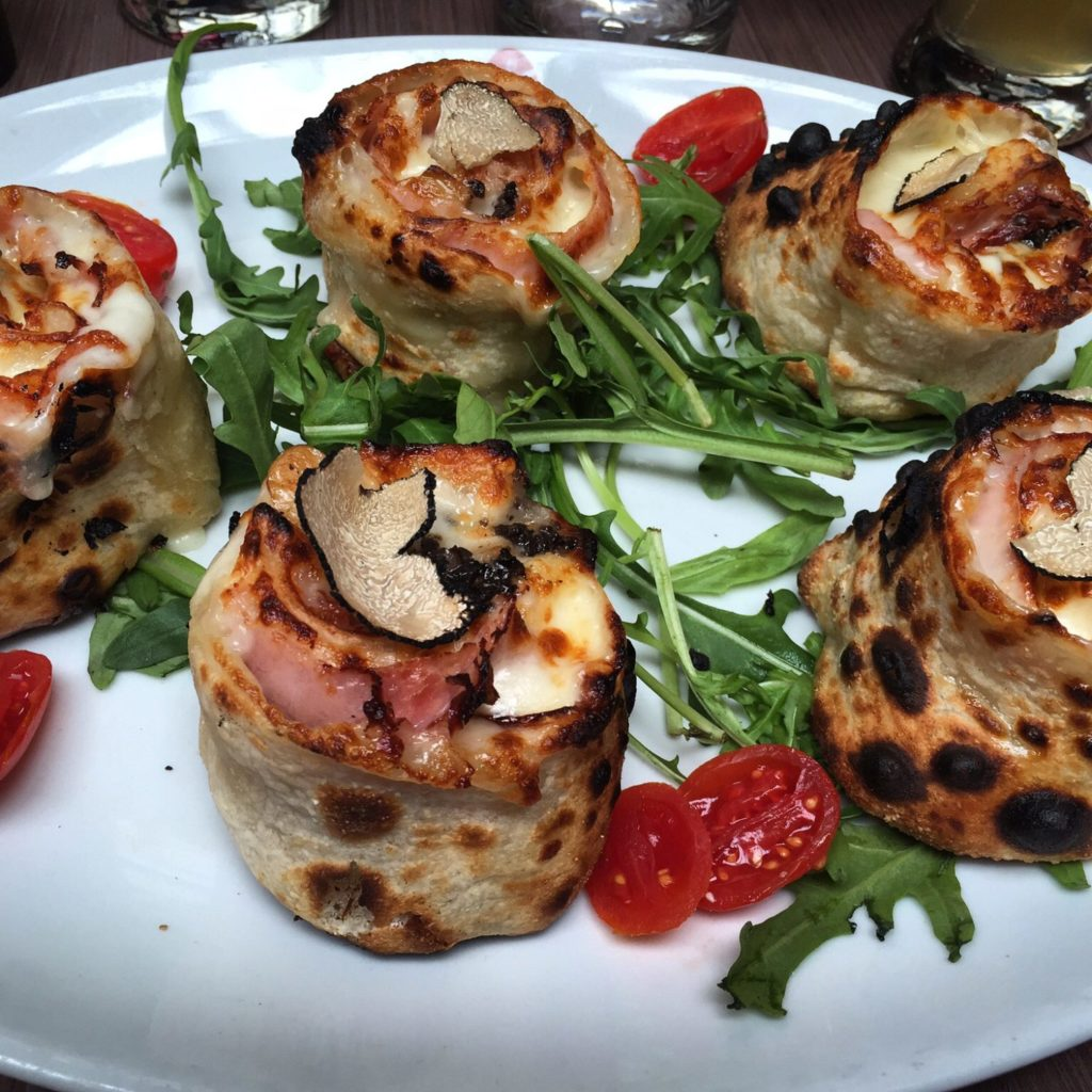luigia-pizzeria-choisis-ton-resto-blog-restaurant-genève