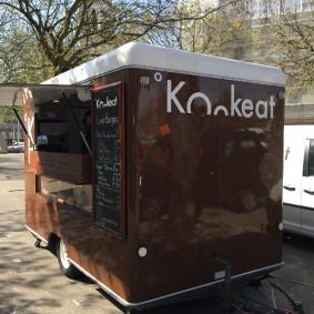 kookeat-long-burgers-choisis-ton-resto-blog-restaurant-genève