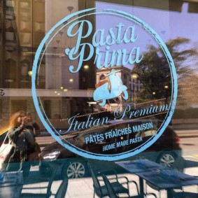 pasta-prima-restaurant-pâtes-genève-blog-restaurant-choisis-ton-resto