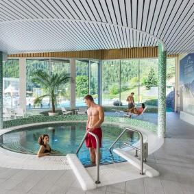 bains- brunch-ovronnaz-valais-choisis-ton-resto-in-travel-blog-restaurant-genève