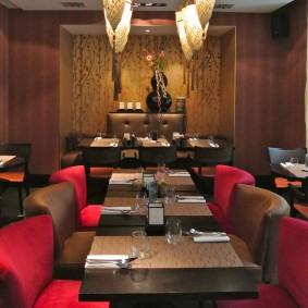 eastwest-hôtel-les-paquis-brunch-blog-restaurant-genève-choisis-ton-resto