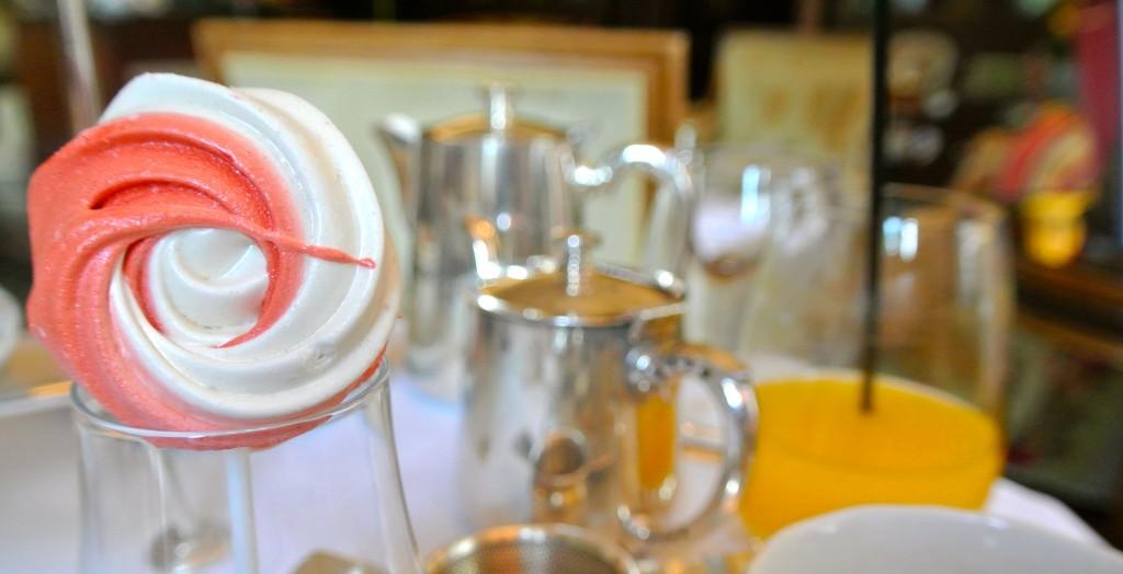 afternoon-tea-millestone-hôtel-redcarnation-hôtel-blog-restaurant-genève-choisis-ton-resto-à-Londres