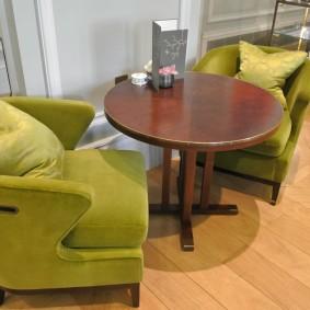 Mandarin-oriental-Hyde-park-London-londres-choisis-ton-resto-blog-restaurant-genève