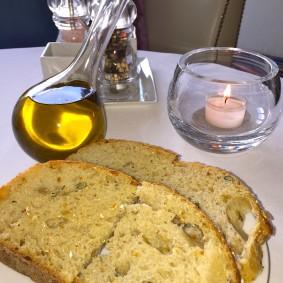 café-lauren-la-reserve-hôte-&-spa-Genève-blog-restaurant-genève-choisis-ton-resto